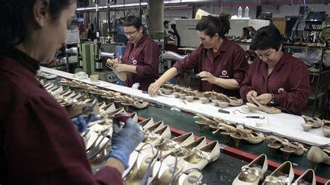 paritaria 2016 imdistria del calzado la industria del calzado agoniza y amenaza el futuro de la