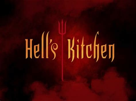 Hill S Kitchen by Robyn Almodovar Of Palate Is Part Of Hell S Kitchen