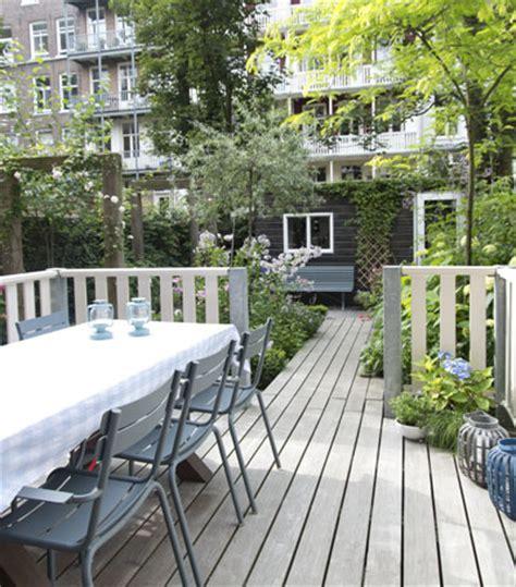 veranda 6 meter breed tips en tricks voor een kleine tuin