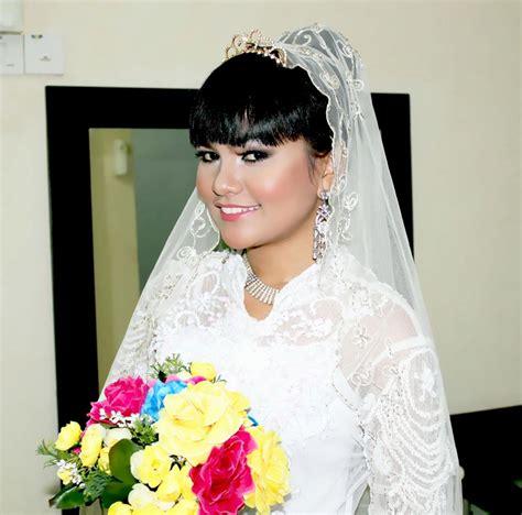 Set Make Up Untuk Hantaran 40 best blue wedding images on blue weddings