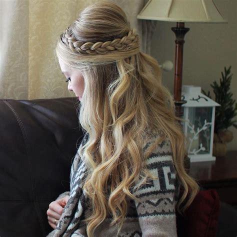 hairstyles hair bump braid hair hair