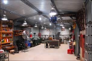 werkstatt beleuchtung led workshop led lighting by redsled lumberjocks