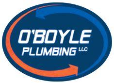 Boyle Plumbing by Plumber Service O Boyle Plumbing Allentown Pa