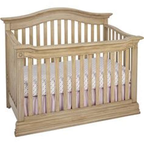 babies r us montana crib bertini pembrooke 4 in 1 convertible crib rustic