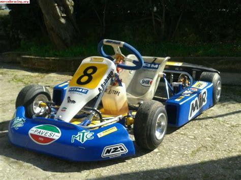 Top W80 top kart motor comer w80 2 tiempos venta de karts y