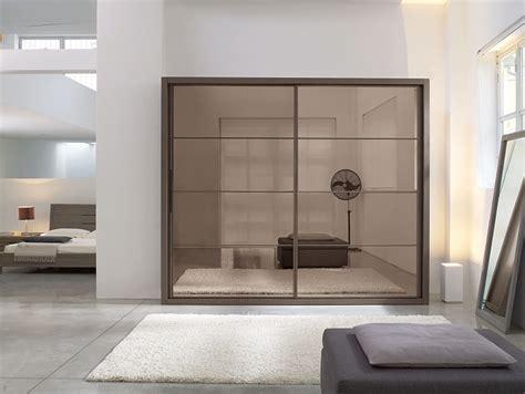 mobili armadio armadio ante scorrevoli moderno accademia mobile