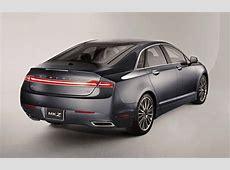 Undercover Cops, Lincoln MKZ Recall, Keyless Entry Tech ... Lincoln Mkz 2013 Recalls