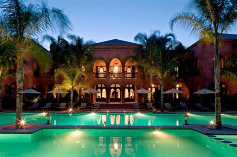 best hotels in marrakech new hotels opening in marrakech 2012 morocco travel