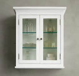 White Wall Cabinet Bathroom Bathroom Wall Cabinets Types And Features Modern Home