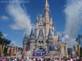 Cinderella castle walt disney world orlando fl memes