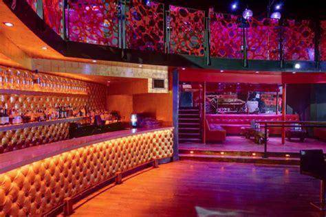 atlanta clubs clubs 10best reviews atlanta night clubs dance clubs 10best reviews