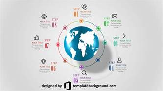 animated html templates free free 3d animated powerpoint templates animation
