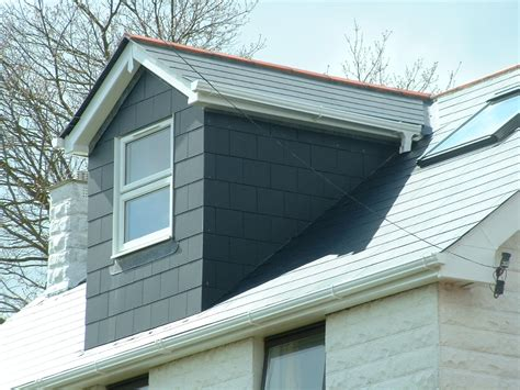 Dormer Designs | pitched roof dormer by attic designs ltd dormers