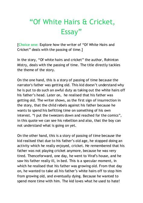 Kellogg Mba Essay Exles by Digital Marketing Agency In Digital Ltd