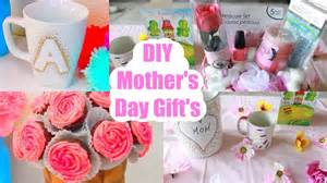 Diy mother s day gifts ideas pinterest inspired youtube