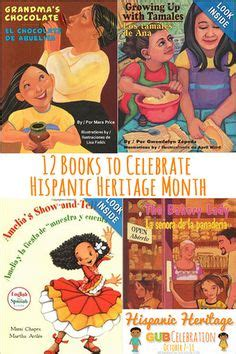 Hispanic Heritage Month Essay Topics by 1000 Ideas About Hispanic Heritage Month On Class And Hispanics