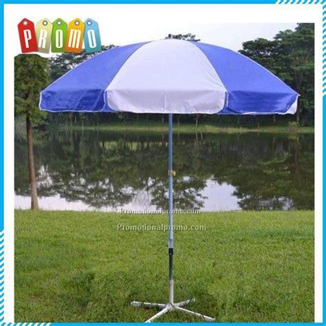 umbrella awnings sun umbrella awning series china wholesale