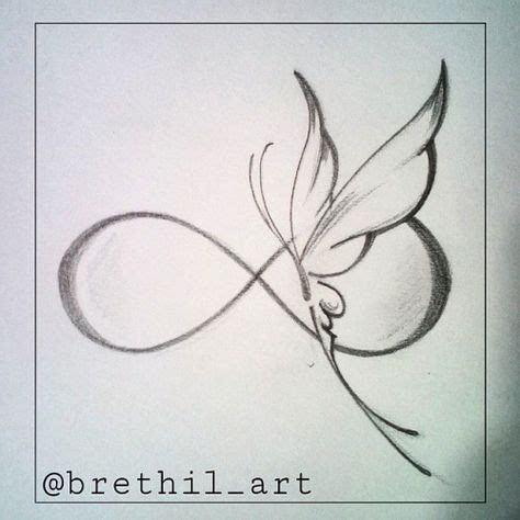 infinity tattoo nyc prices 9 best sun w kids names tattoos images on pinterest kid