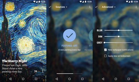 android wallpapers reddit how to change your android wallpaper automatically technobezz