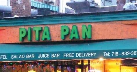creative pizza names the 47 greatest pun tastic restaurant names