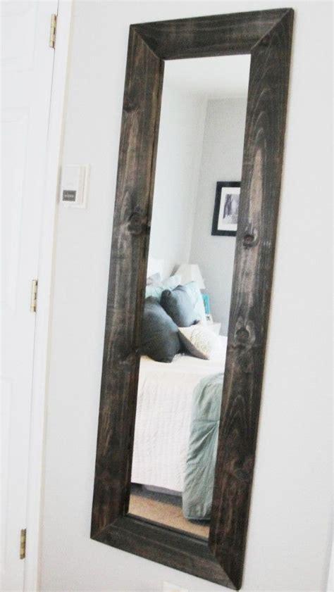 cheap bathroom mirror ideas best 25 cheap mirrors ideas on pinterest arts and