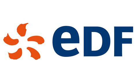 logo entreprise gratuit logos d entreprise