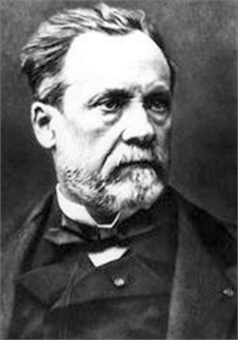 louis pasteur biography in spanish louis pasteur ebooks in pdf format from ebooks library com