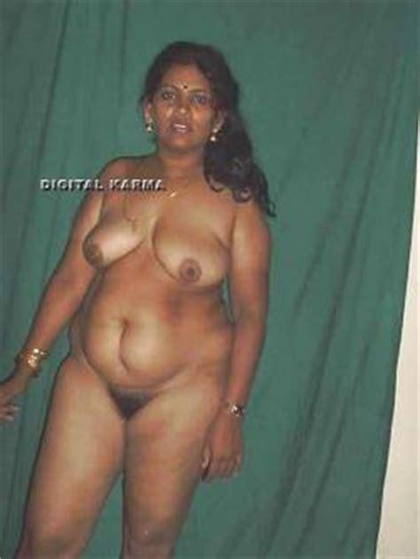 Tamil Aunties Amazing Indian Aunties