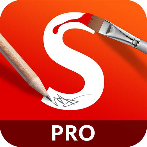 sketchbook icon sketchbook pro for review educational app store