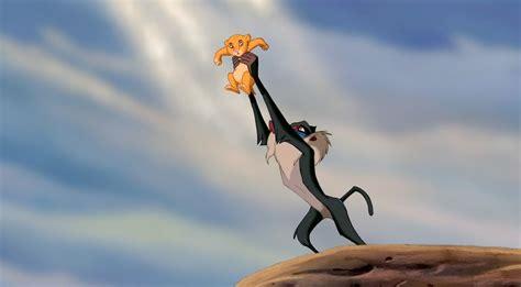 Lion King Meme Blank - lion king rafiki no sigal meme talooka blank template