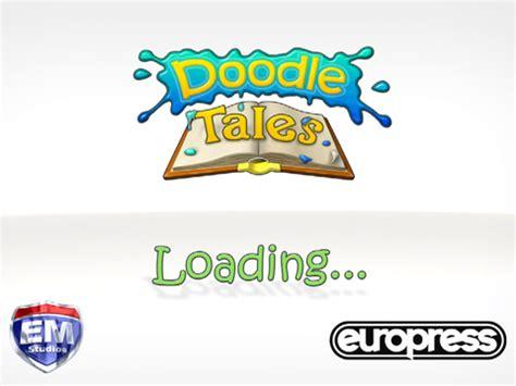 doodle tales doodle tales app review appbite