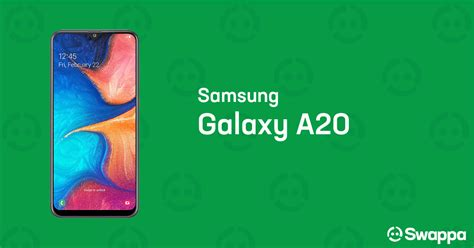 buy galaxy  price  carrier options swappa
