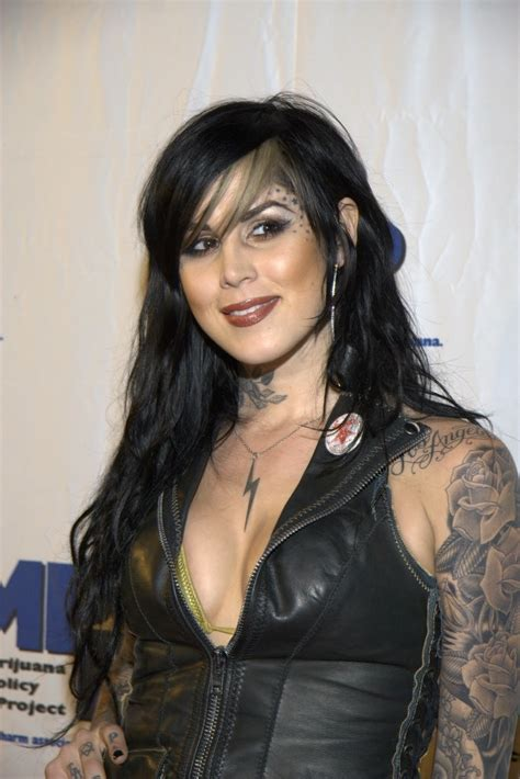 Miami Ink Tattoos Designs For Men Women Miami Ink