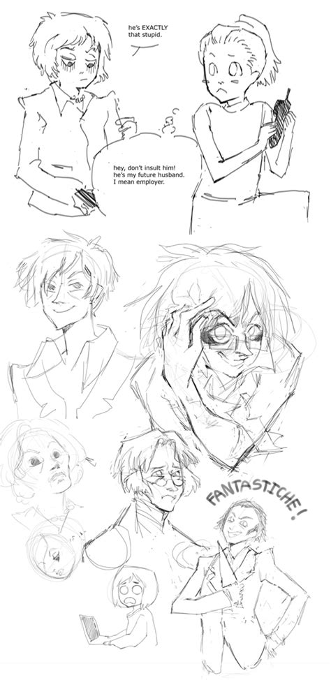 doodle name catherine jekyll doodles fantastiche by otherwise on deviantart