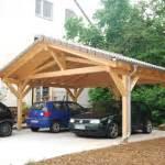 doppelcarport günstig doppelcarport auf carport bauen net