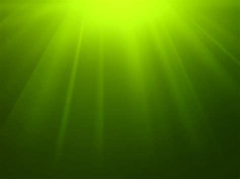 wallpaper green download download green wallpaper 1600x1200 wallpoper 398441