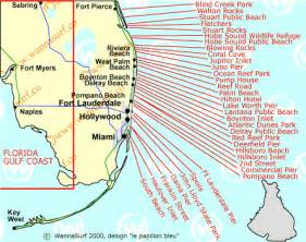 south florida surfing in south florida united states of