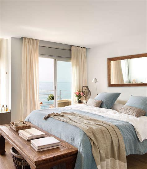 habitacion dormitorio decorar el dormitorio c 243 mo acertar y los errores que no