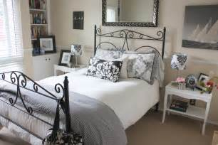 Guest Bedroom Themes Balanced Style My Guest Bedroom