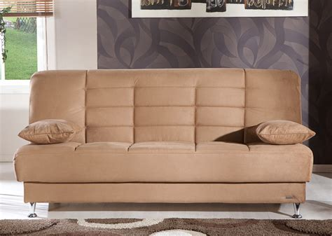 vegas sofa sleeper rainbow brown sofa beds 10 vgs