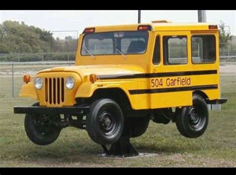 School Jeep 17 Images About Jeep On Cowboys Snow And Cers