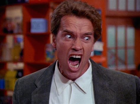 kindergarten cop there is no bathroom kindergarten cops teacher voice