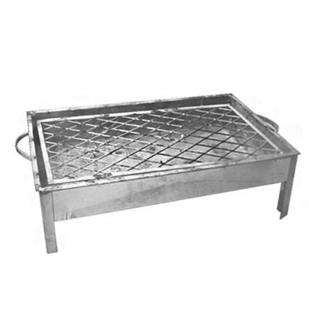 Barbeque Grill Price by Barbecue Grill Stand Price Review And Buy In Dubai Abu