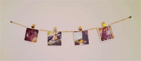 manualidades decorar habitacion manualidades para decorar tu habitaci 243 n y hacerla 250 nica