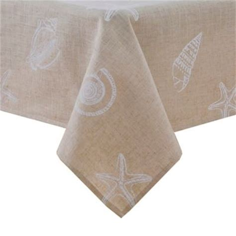 52 square table cloths tablecloths amusing 52 inch square tablecloth 52 square