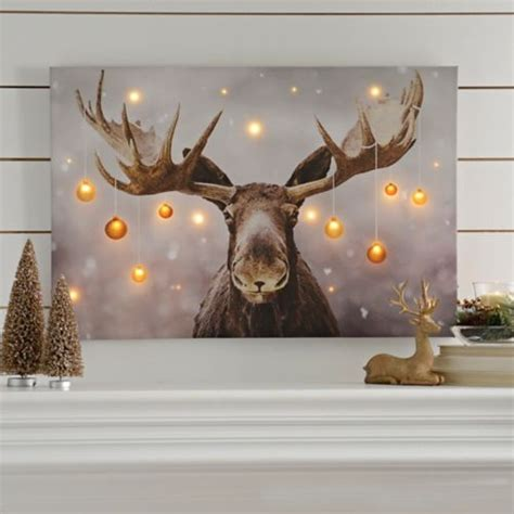 Moose Decor by 25 Best Ideas About Moose On Moose Crafts Moose And Moose Decor