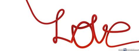love themes words love word facebook covers cool fb covers use our