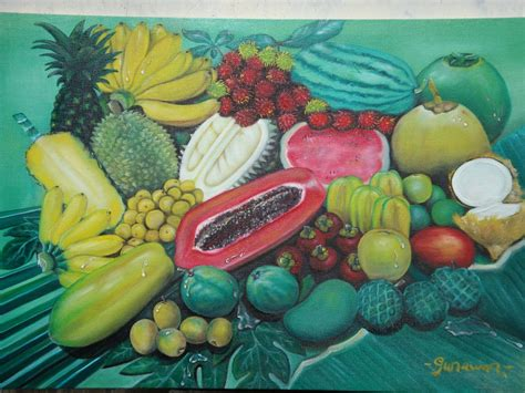 gambar buah buahan tempatan dalam bakul apps directories