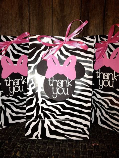 zebra themed birthday party 1000 images about zebra party theme on pinterest fun