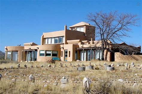 Mexico Cottage Rentals by 50 Best Images About Santa Fe New Mexico Vacation Rentals
